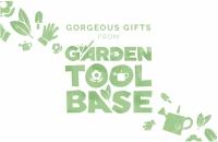 garden tool base