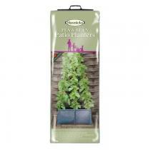 Haxnicks Pea & Bean Planter