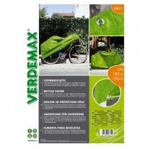 6851 cover for Bicycle (185D x 120H)