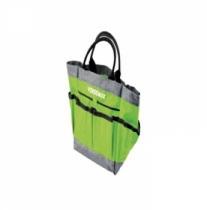 5007 - Garden Tool Bag Multiple Pockets