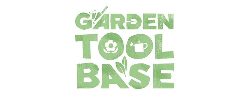 3647-garden-tool-base-logo.jpg