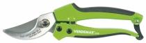 Verdemax Ergonomic Garden Shear, Secateur 18mm Cut 4133