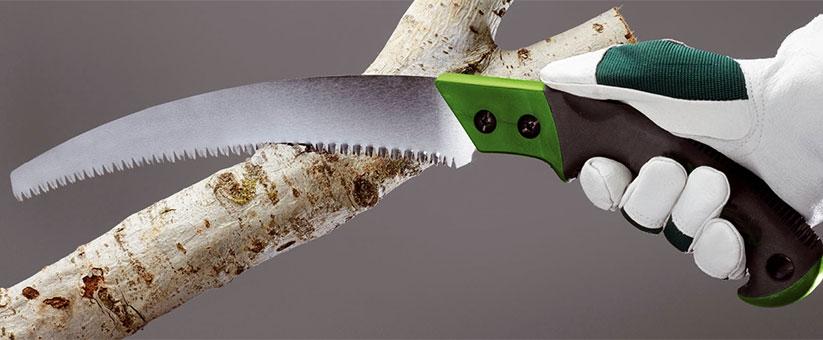 6506-purning-saws.jpg