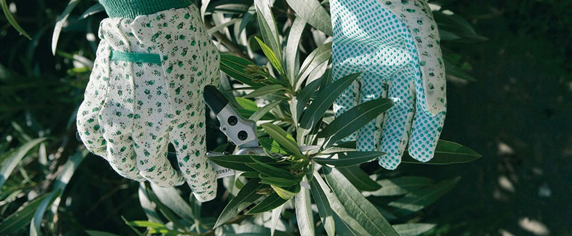 7136-garden-gloves.jpg