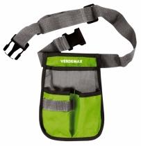 Verdemax Garden Tool Belt Three Pockets