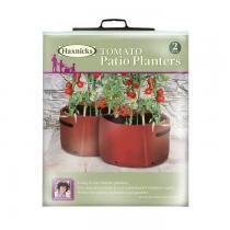 Haxnicks Tomato planter